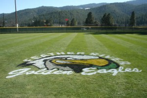 Feather River College in Quincy, California, has an excellent transfer rate, as well as exceptional athletic programs in a beautiful mountain setting.