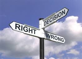 Struggling to decide what your major should be?